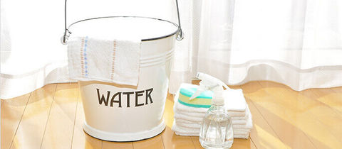 useful-cleaning-heding-pic