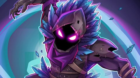 raven-fortnite-battle-royale-art-z5040-1024x576