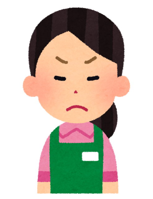 apron_woman1-2angry (2).png