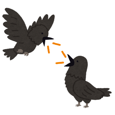 bird_karasu_talk.png
