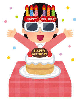 birthday_party_woman_sunglass.png