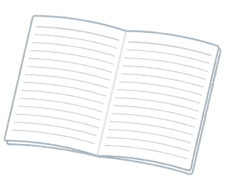 book_note_empty.png