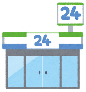 building_convenience_store2.png