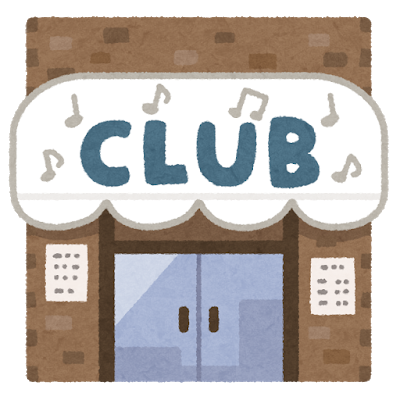 building_music_club.png
