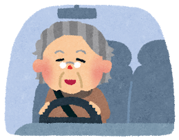 car_driving_old_woman.png