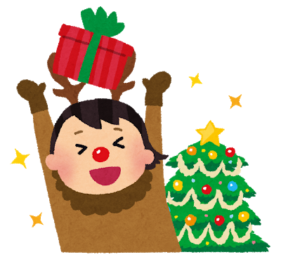 christmas_tonakai_girl.png