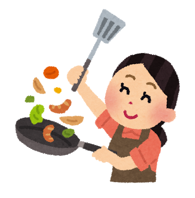 cooking_mama-1.png