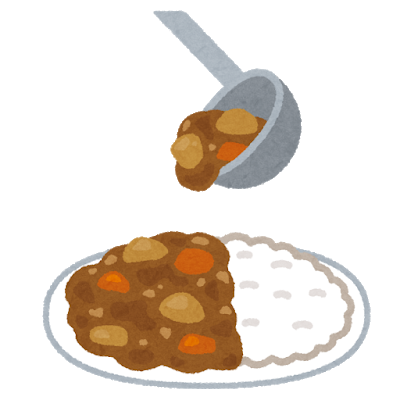 food_curry_dorodoro (1).png