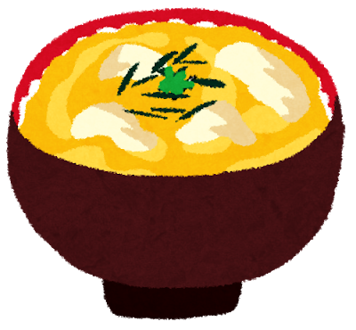 food_oyakodon.png