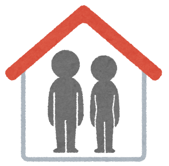 house_people2_couple.png