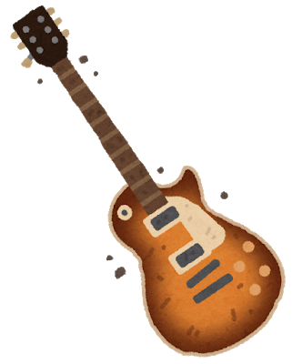 music_guitar_boroboro.png