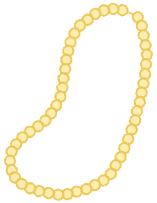 necklace.png