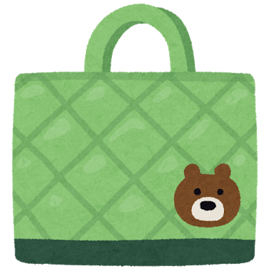 okeiko_bag.png