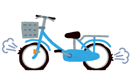 panku_bicycle.png