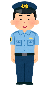 police_shirt_man1_young.png