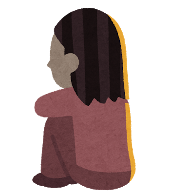 pose_taiiku_suwari_back_woman-1.png