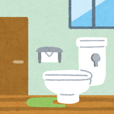room_toilet.png