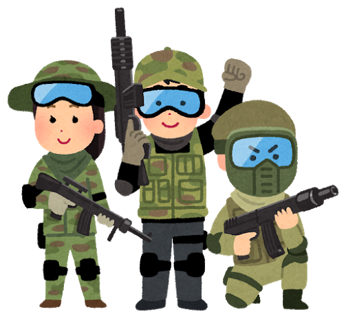 survival_game (1).png