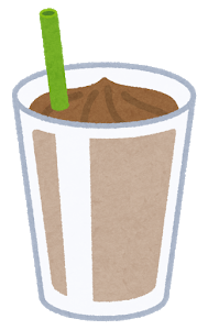 sweets_drink_shake_chocolate.png