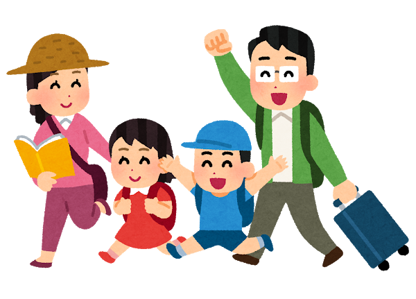 travel_happy_family_set-1.png