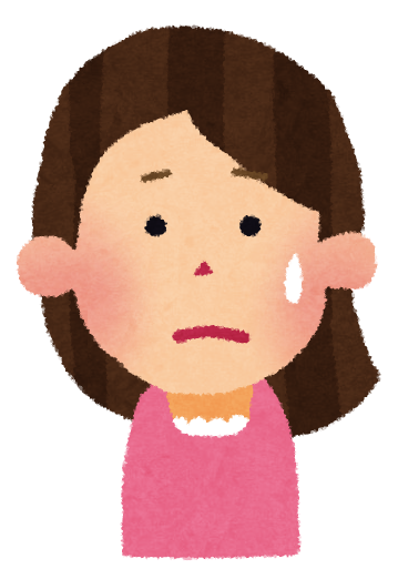 unhappy_woman2 (2).png