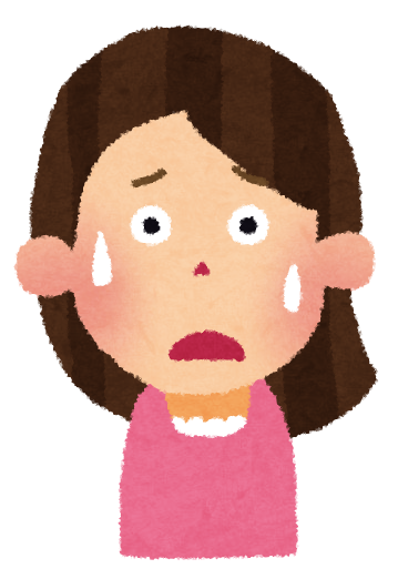 unhappy_woman3 (2).png