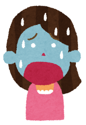 unhappy_woman6 (3).png