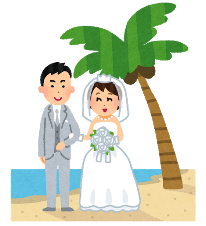 wedding_hawaii_nangoku-1.png