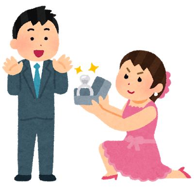 wedding_propose_woman.png