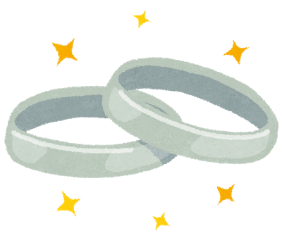 wedding_ring.png