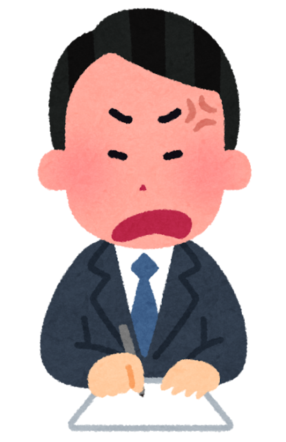 writing_businessman2_angry (1).png